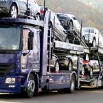 zabezpieczenie transportu