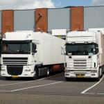 wybór giełdy transportowej