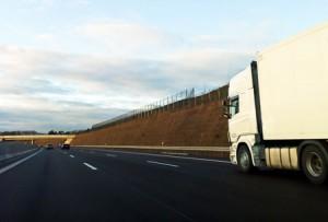 Giełda transportowa TimoCom