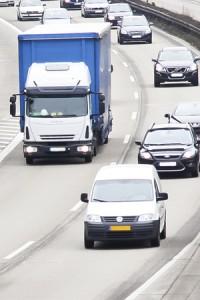 e-myto dla samochodów osobowych