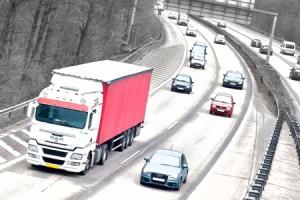 opłaty autostrady niemcy