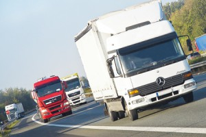 kondycja transportu-2012