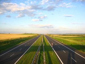 autostrada a e-myto