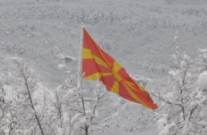 macedonia-flaga