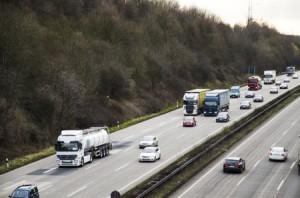 opłaty Łotwa autostrada