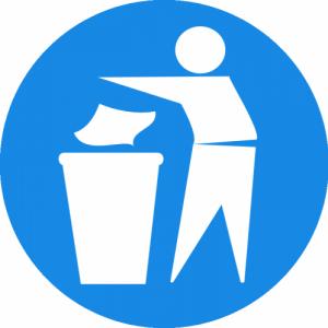 miedzynarodowy transport odpadow