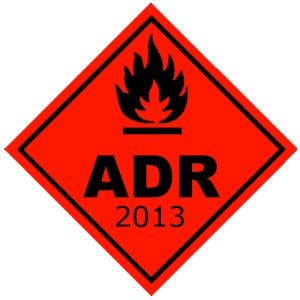 Umowa ADR przepisy, wymagania
