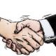 Jak zdobywać partnerów biznesowych w transporcie?!
