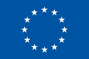Unia Eurpejska ubezpiecznie