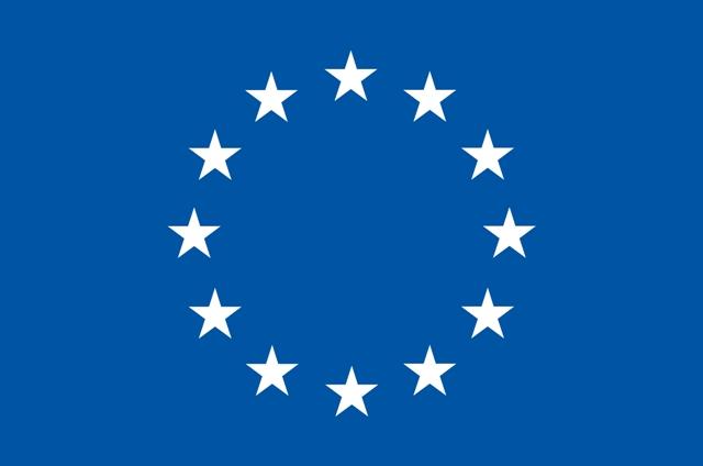 Unia Eurpejska