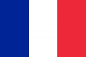 pobyt w kabinie Francja