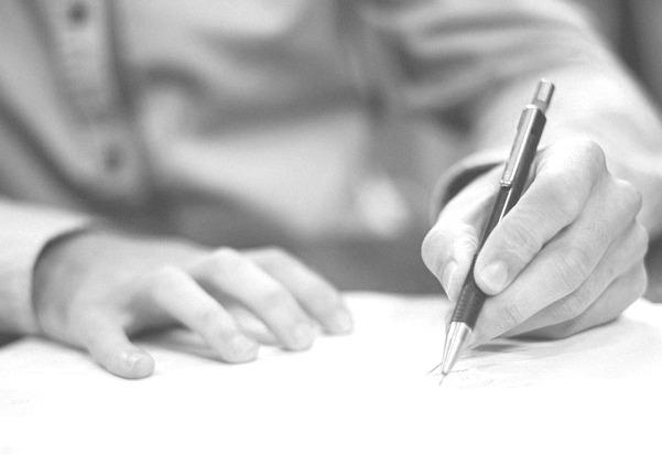 umowa o odpowiedzialnosci materialnej w transporcie