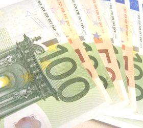 Jak skutecznie wyegzekwować płatności od dłużnika?