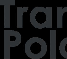 Największe wydarzenie branżowe dla osób związanych z transportem i logistyką
