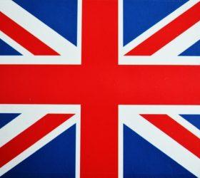 Wielka Brytania zapowiada wzmożone kontrole pojazdów w zakresie emulatorów AdBlue