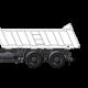 Jak mocować ładunki w transporcie drogowym?