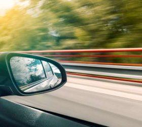 Nowoczesne technologie a transport drogowy